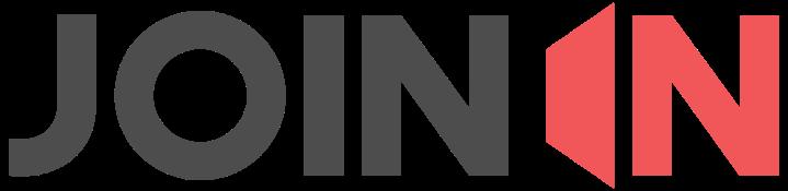 logopositivo